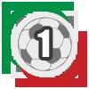 Prima Divisione 1925-1926