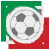 Divisione Nazionale 1926-1927