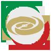 Serie A TIM 2015-2016