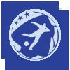 UEFA Under 21 Championship Italy 2019