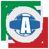 Serie A TIM 2003-2004