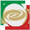 Serie A TIM 2020-2021